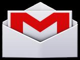 Gmail icoon
